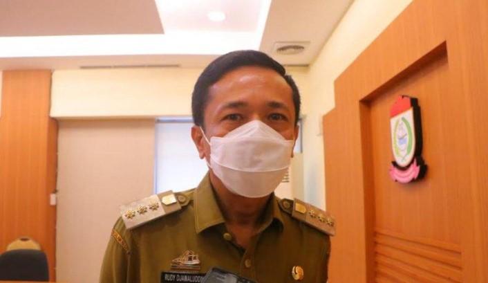 Ini Lokasi Tes Antigen Gratis yang Disiapkan Pemkot Makassar