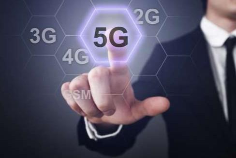 Ini Lokasi, Jadwal Rilis & Perangkat yang Support Dengan Jaringan 5G Telkomsel