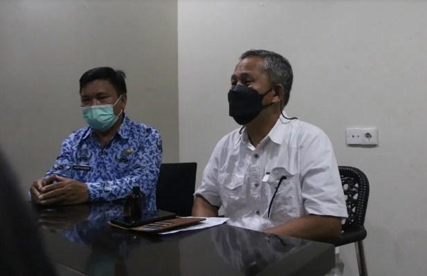 Ini Rekomendasi Lengkap Pansel Soal Hasil Job Fit Pejabat di Lingkup Pemkot Makassar