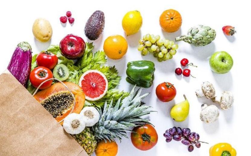 Ini Tanda-tanda Tubuh Kekurangan Vitamin Menurut Jenisnya