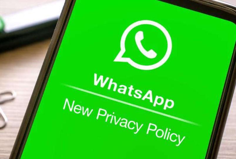 Ini Trik Menemukan Lokasi Seseorang Melalui WhatsApp Tanpa Diketahui