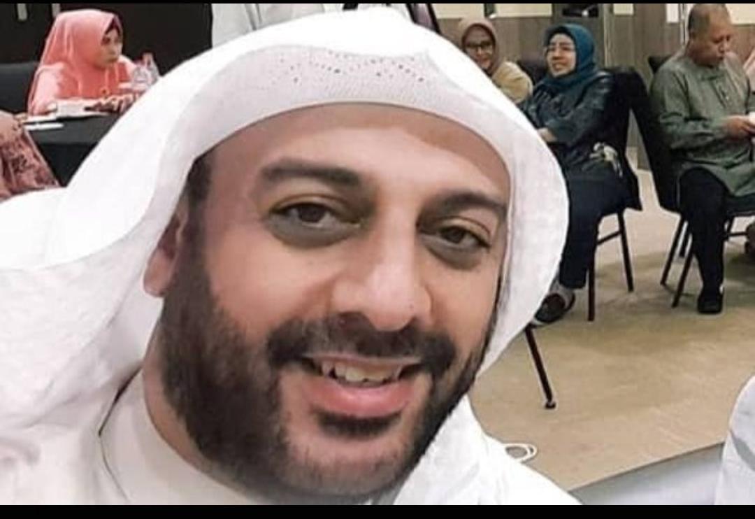 Ini Wasiat Syech Ali Jaber Soal Keutamaan Membaca Surah Al-Mulk