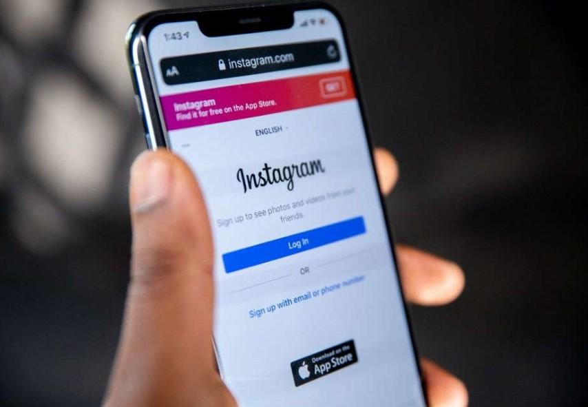 Instagram Ubah Algoritma Aplikasi Setelah Dituding Sensor Konten Palestina