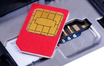 Internet 5G Akan Tersedia Pekan Ini, Perlukah Kartu SIM Diganti?