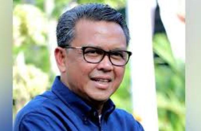 Intip Harta Kekayaan Gubernur Sulsel Nurdin Abdullah