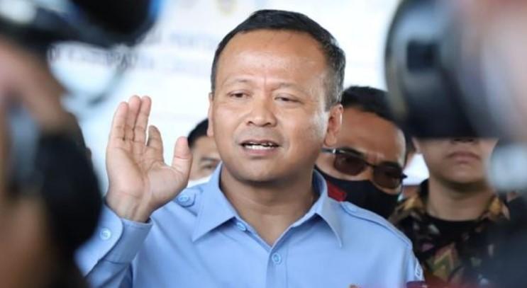 Intip Harta Kekayaan Menteri KKP, Edhy Prabowo