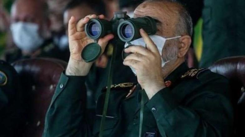 Israel Digempur Pasukan Cyber Iran, 28 Stasiun Kereta Lumpuh