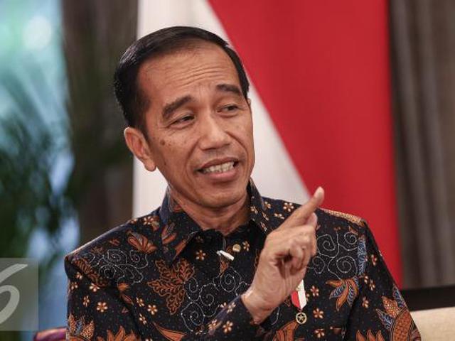 Isu Presiden 3 Periode, Begini Kata Wakil Ketua MPR