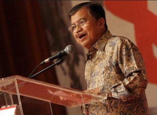 JK Berbagi Ilmu Pada Conference Internasional di UMI Makassar