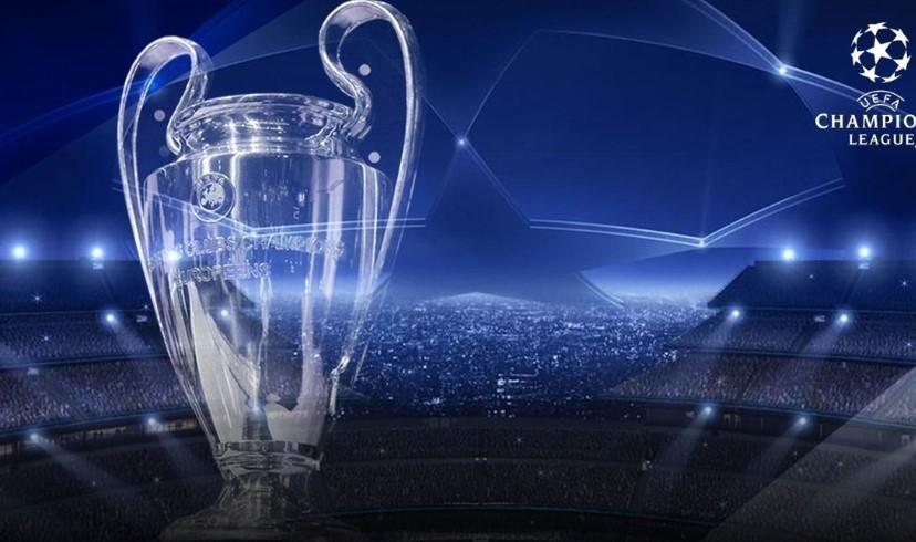 Jadwal Laga Big Match Liga Champions 16 Besar hingga Final