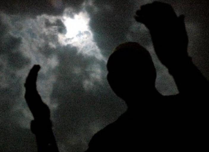 Jaga Sholat Isya dan Subuh untuk Raih Keutamaan Lailatul Qadar