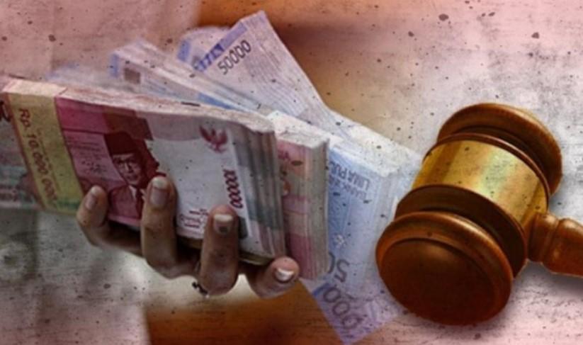Jaksa Pinangki yang Dicopot Gegara Djoko Tjandra Miliki Harta Rp 6,8 M