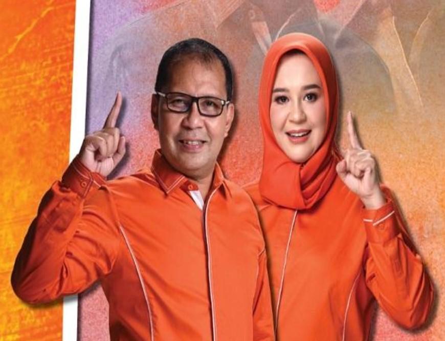 Jelang Penetapan Walikota Makassar