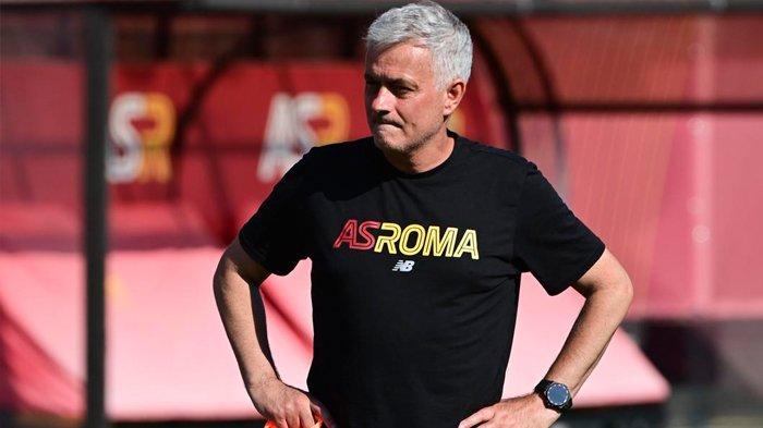 Jose Maurinho Jadi Alasan Rui Patricio Ingin Gabung AS Roma