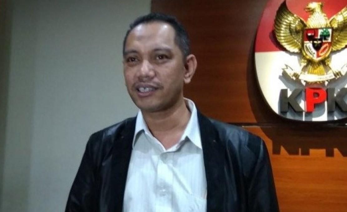 KPK Catat 64 Persen Koruptor adalah Alumni Perguruan Tinggi