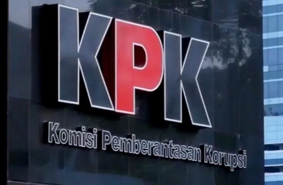 KPK Ungkap Rata-rata Kekayan Anggota DPR