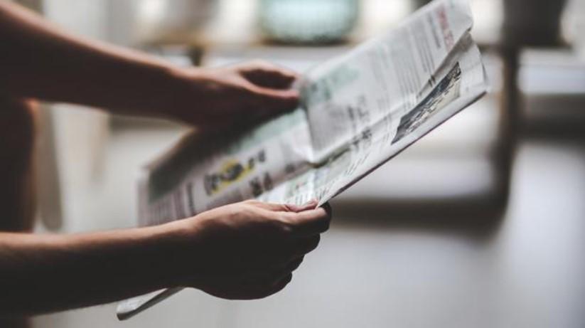 Kabar Gembira.., Pemerintah Bebaskan PPN Impor Kertas Bagi Industri Media Cetak