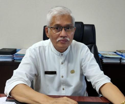 Kadikbud Sultra Mempersilahkan Publik Membuka Fakta Hukum Kasus Dugaan Kepsek Cabul