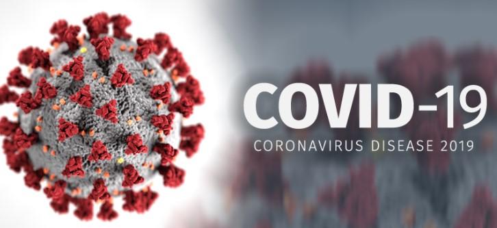 Kasus Covid-19 Kembali Pecahkan Rekor Hari Ini, Bertambah 8.369 Orang