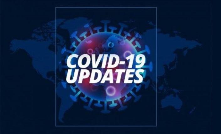 Kasus Positif Covid-19 di Jakarta (21/9) Bertambah 106 Orang, Positivity Rate Total Masih di Atas Standar WHO