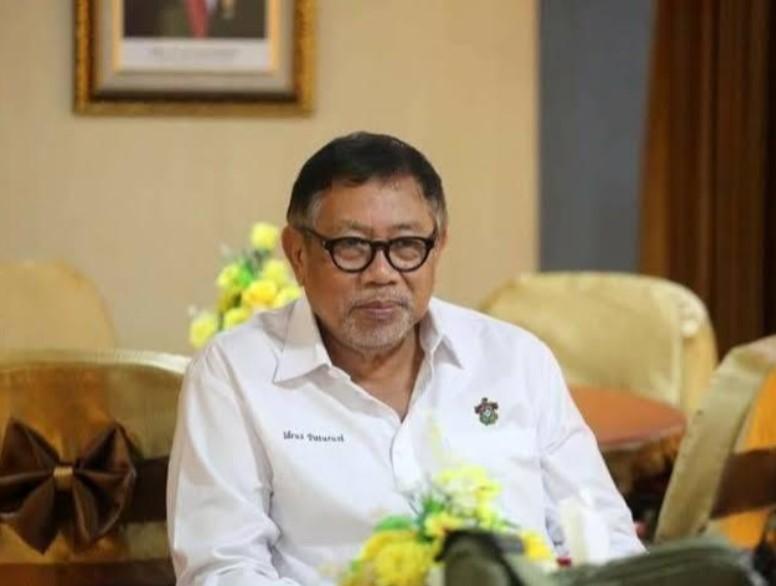 Kebijakan Pj Wali Kota Beri Kelonggaran Aktivitas Masa Covid-19 Disorot IDI Makassar