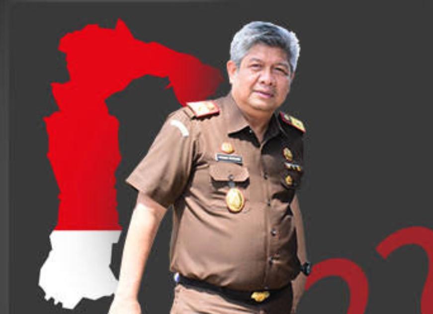 Kejaksaan Sulsel Endus Indikasi Korupsi pada Proyek PLTS di Pulau Balang Datu Kabupaten Takalar