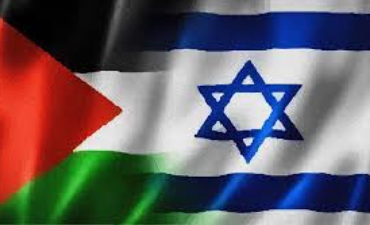Kekuasaan Netanyahu Berakhir, Apa Pengaruhnya Bagi Palestina?