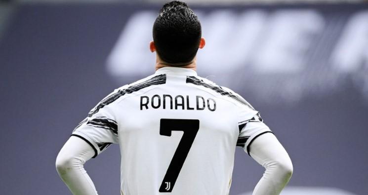 Kembali ke Klub Asal : Ronaldo ke MU, Pogba ke Juventus
