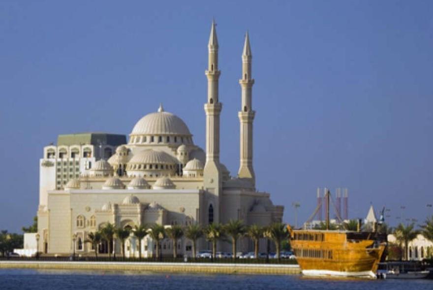 Kemenag Jaring 100 Calon Imam Masjid untuk UEA