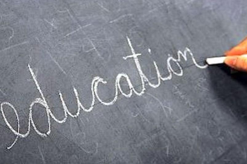 Kemenag: Pendidikan Gagal Bila Sekedar Pintar dan Kuasai Teknologi Tapi Tuna Moral