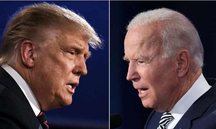 Kemenangan Biden dalam Pilpres AS dikukuhkan electoral college
