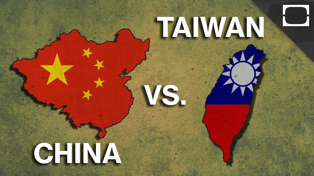 Kementerian Pertahanan Taiwan :  Kami Punya Hak untuk