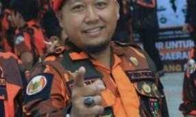 Ketua Pemuda Pancasila Parepare Minta Kasus Pengeroyokan di Pasar Lakessi Diusut Tuntas
