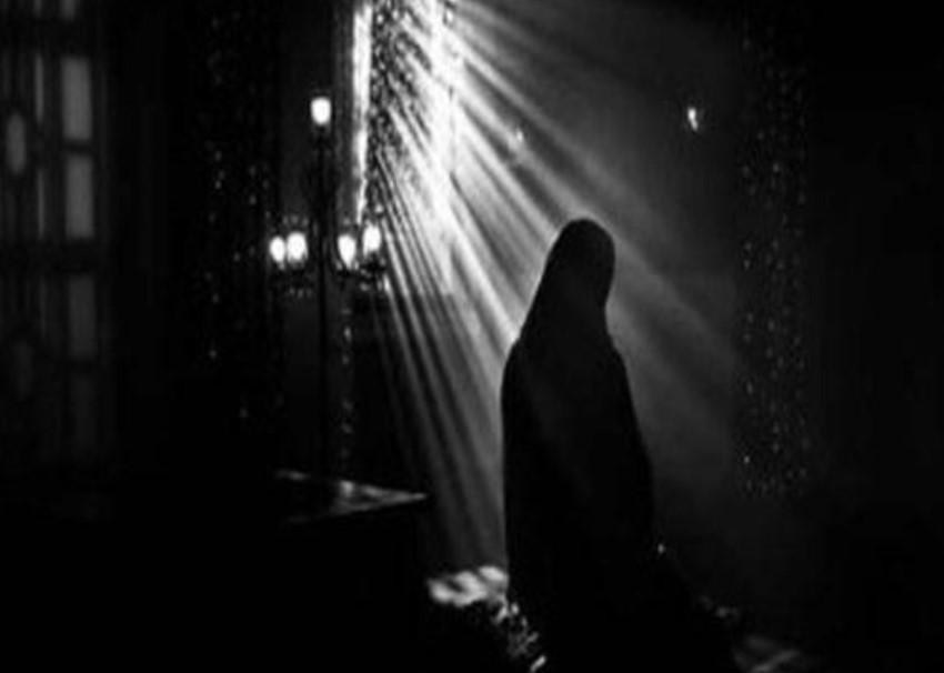 Khadijah ra Tahu Suaminya Calon Nabi