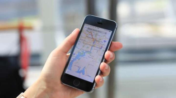 Kini Google Maps Tampilkan Informasi Terbaru COVID-19