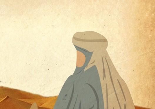 Kisah Nabi Idris AS dan Keistimewaannya