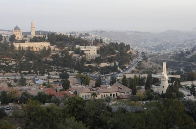 Klaim Atas Yerusalem Timur di Tepi Barat, PBB Sebut Israel Langgar Hukum Internasional