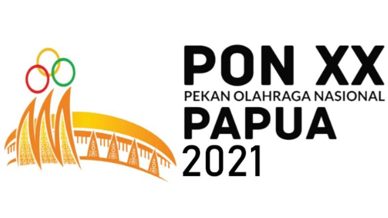 Kontingen Sulsel Gagal Capai Target di PON XX Papua