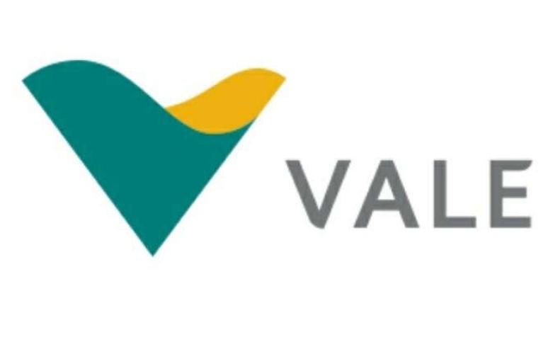 Kontrak Habis Tahun 2025, Vale Indonesia Mulai Rencanakan Pembahasan Perpanjangan Kontrak