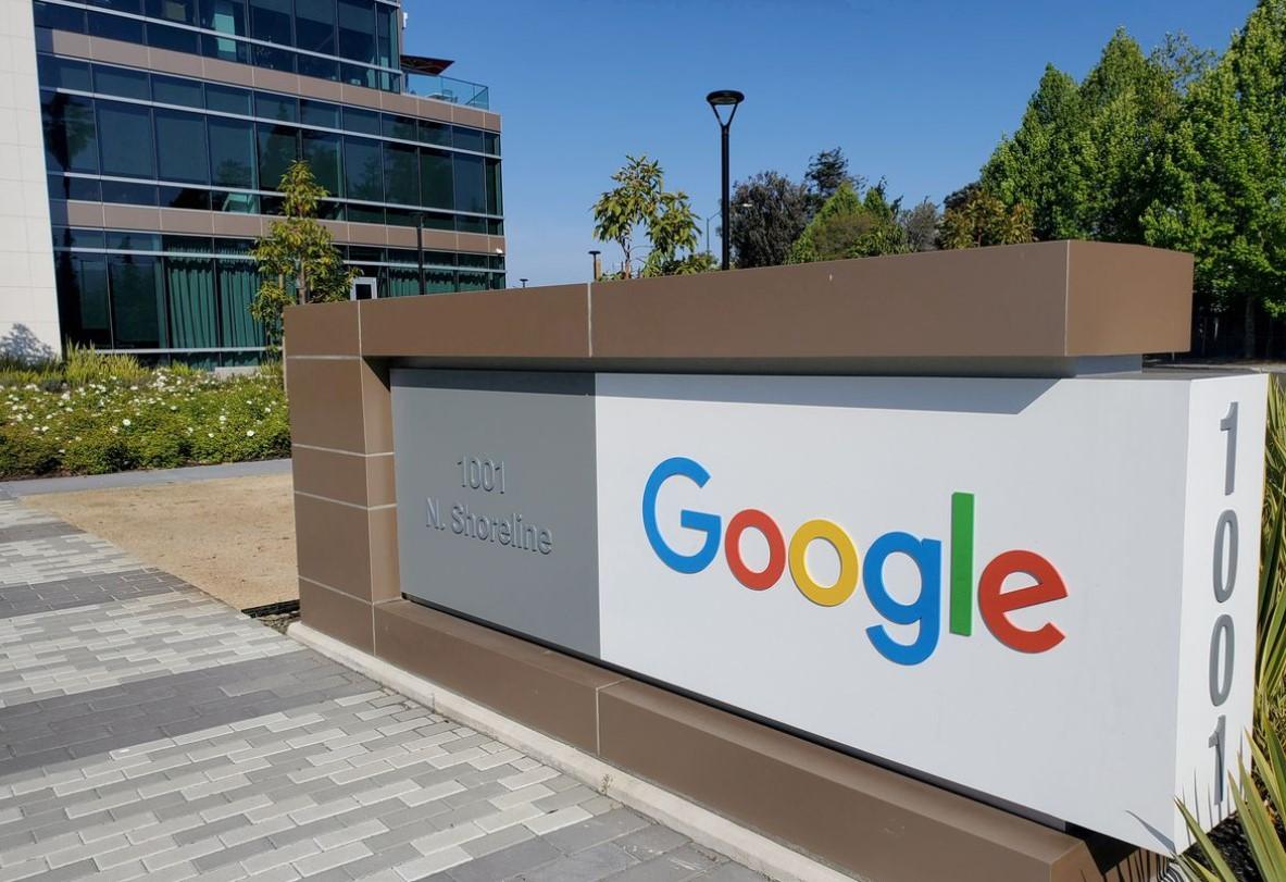 Korea Denda Google Rp2,5 T, Dituduh Lakukan Monopoli OS