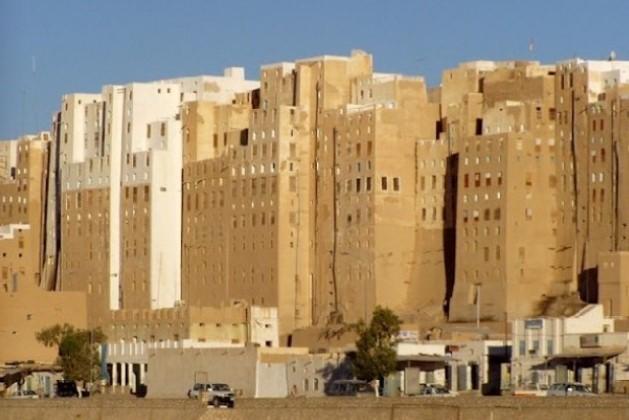 Kota Berikut Pernah dinobatkan sebagai Ibu Kota Budaya Islam