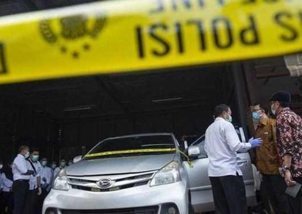 Kronologi Penembakan Laskar FPI Versi Komnas HAM