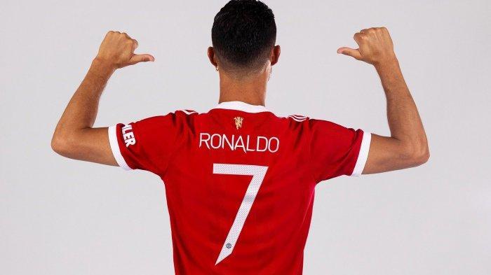 Kuatir jadi Target Kriminal, Ronaldo Sewa Puluhan Bodyguard