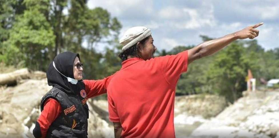 Kunjungan Kerja Presiden Jokowi Dibatalkan, Ini Kata Bupati Luwu Utara