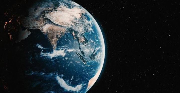 LAPAN : Badai Matahari Bisa Buat Listrik Padam di Bumi