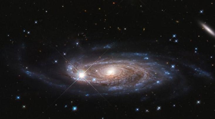 LAPAN : Lontaran Massa Corona Akan Pengaruhi Pengukuran Medan Magnet Bumi