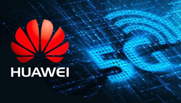 Layanan 5G Ditolak AS dan Uni Eropa, Huawei Perkuat Pasarnya di Asia Tenggara