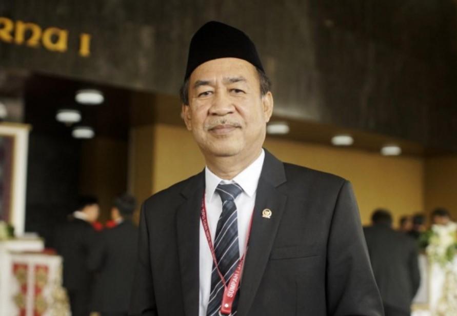Legislator PAN  Sulsel Terancam PAW bila Tak Bayar Kompensasi Caleg Gagal