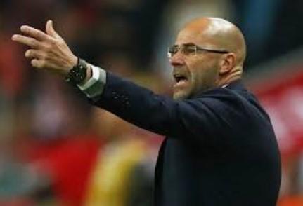 Liga Europa. Leverkusen Waspadai Inter Milan
