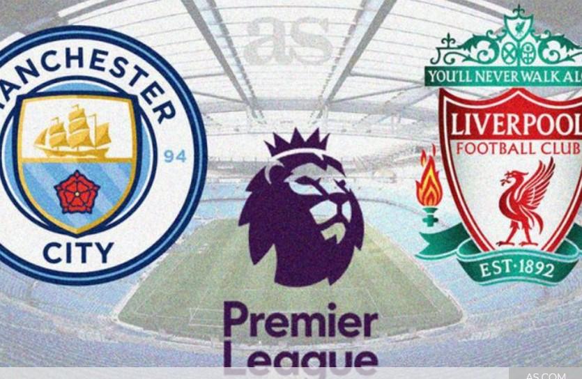 Liverpool dan Man City Dinilai Masih yang Terkuat di Liga Inggris 2020-2021